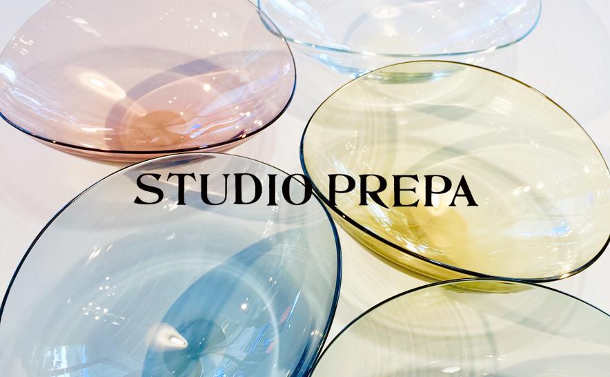 studio prepa